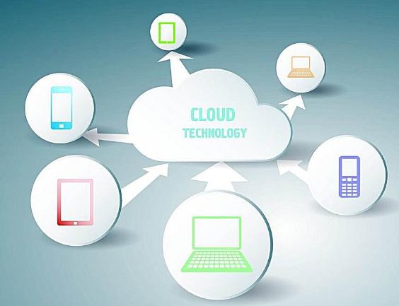 实现云计算和边缘计算协同作用所需的关键技术是边缘...