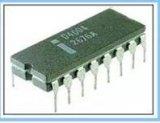 树脂塞孔工艺流程在PCB产业的应用