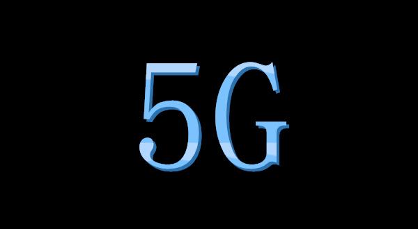 5G的成功对企业市场可能更为关键
