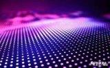 microLED被认为是面板技术的未来,micr...