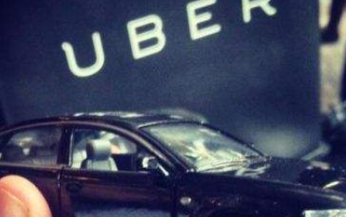 Uber大举押注医疗保健领域  推进医疗运输业务