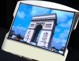 FineTech展出55英寸印刷OLED