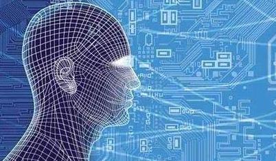 AI语音目前呈现两极化趋势发展