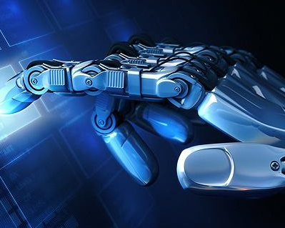 人工智能只是辅助教育 提升在线教育行业质量还是要...
