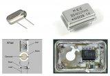 设计中最常用到的几种时钟信号产生的方法