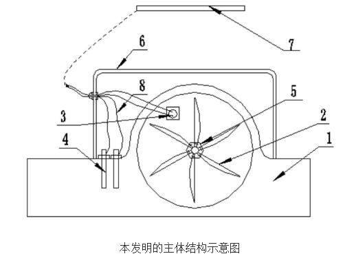 自校正电导率流量计的原理及设计