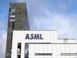 ASML:推迟明年供货日期