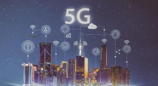 2019年即将迎来5G换机大潮 苹果却因与高通决...