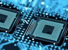 江苏淮安第四代存储器项目明年量产