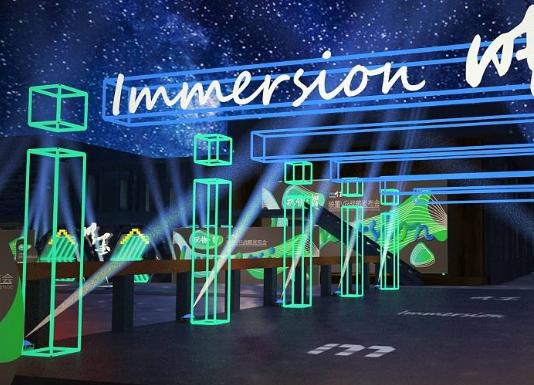 2018年VR产品出货量索尼击败Oculus Go排名第一