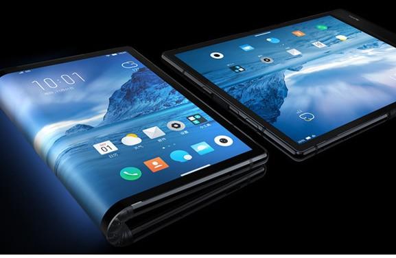 折叠屏手机为何还不能真正实现大规模的普及
