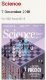 史上最强棋类AI降临!也是迄今最强的棋类AI——AlphaZero