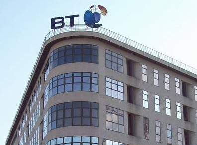 英国电信决定5G技术核心不再采用华为产品