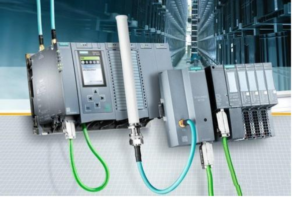 PLC如何模拟输入滤波十种方法详细资料介绍