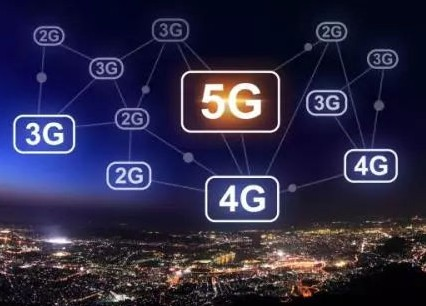 英国电信将从3G/4G网络中核心中移除华为设备,并禁止竞标5G核心设备