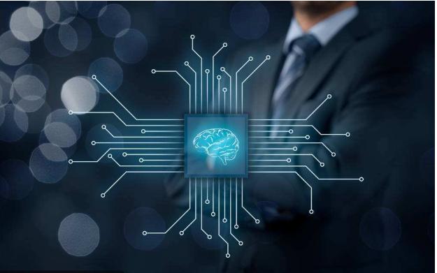 人工智能技术在电力系统中的应用现状和发展方向