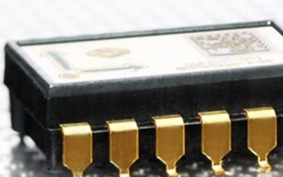 村田传感器在医疗保健的优点和应用实例