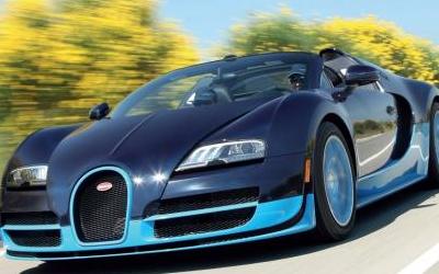 比亚迪计划拆分汽车电池业务,将在2022年前上市