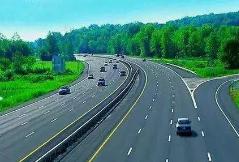 混合交通模式成自动驾驶发展的最大阻碍
