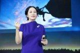 华为副董事长被捕 5G市场格局或将变天