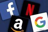 2019年美国科技行业的七大预测:亚马逊或将成为全球市值最高的公司