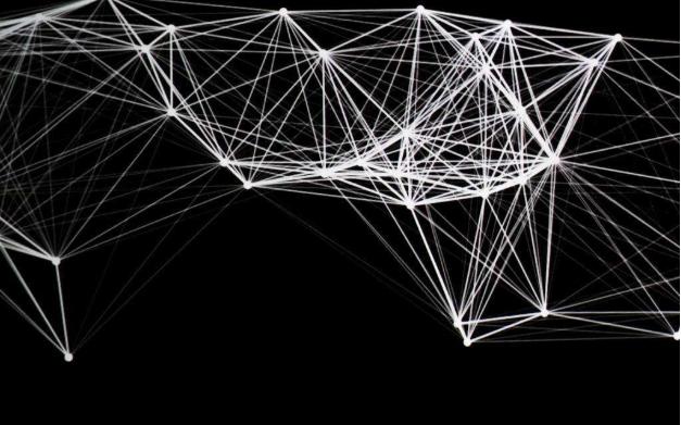 如何使用二维时变符号混沌系统进行流密码算法的设计资料概述