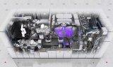 ASML正在着手开发新一代极紫外(EUV)光刻机