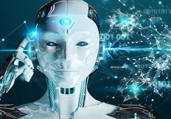 近兩年人工智能和機器學習領域的部分收購案大盤點