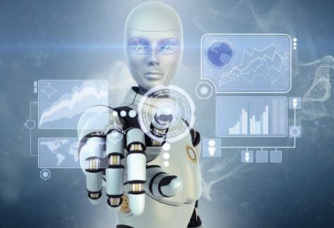 AIlong88.vip龙8国际的发展风口下 AI赋能会议系统未来新体验