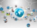 产业互联网有什么样的内涵要素和本质