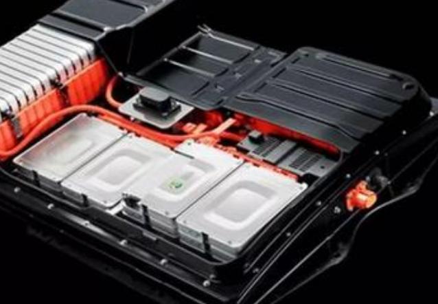 质子交换膜燃料电池有望成为未来电动汽车中最理想的...