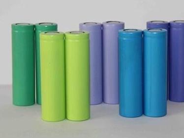 锰基正极材料取得重要进展 钠离子电池有望取代锂离...
