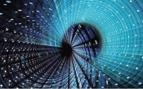 量子计算机是否真的能瓦解区块链
