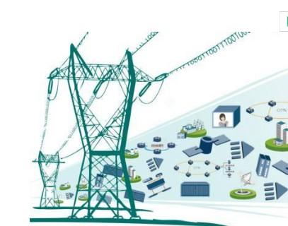 2018年海南电网创造了月均投资6.3亿元的记录