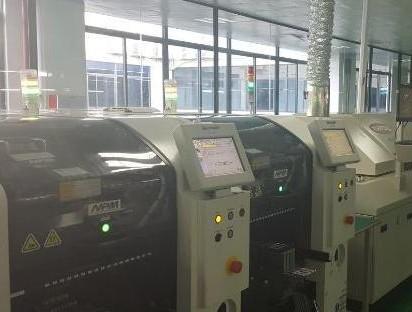 林仲珉带着集成电路封装技术回归,助国内封装行业发展