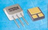 美国SSDI推出GaN FET 用于航空航天及电力电子系统