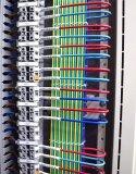 根据编号了解回路用途,能正确接线