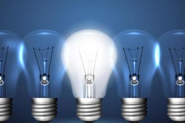 浪潮集团在济南进行首个智慧路灯试点 节电率达76%