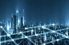 城市服务物联网的生态建设之路该如何破冰