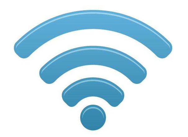 WiFi手机助力推动WiFi芯片市场成长