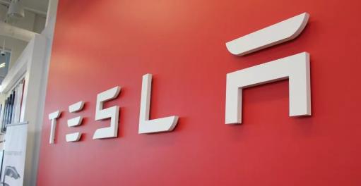 特斯拉市值超宝马再超奔驰 成为市值最高的汽车制造商之一