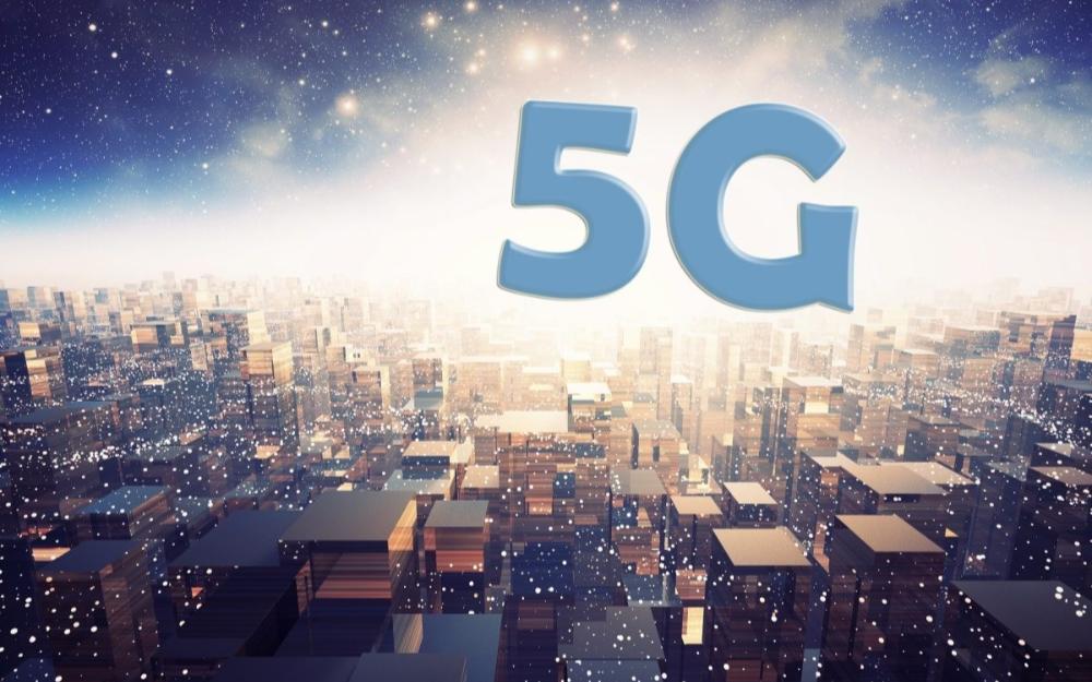 LitePoint:5G和WiFi6落地需要新的测试手段
