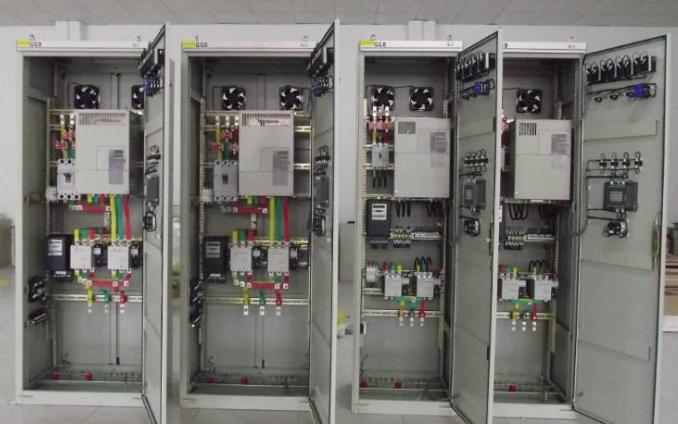电气系统如何进行维修详细计划说明