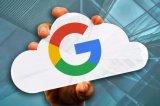 谷歌和腾讯云正探索在云计算领域进行合作