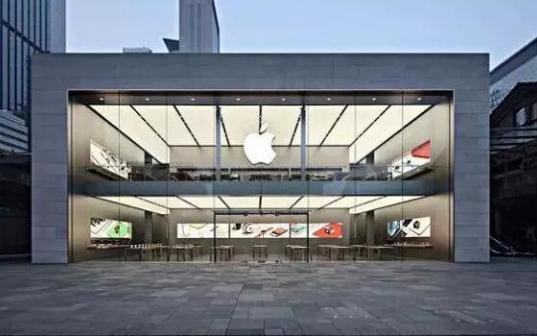 科技巨头苹果落幕在即 三大因素成苹果出现缺口的导火索