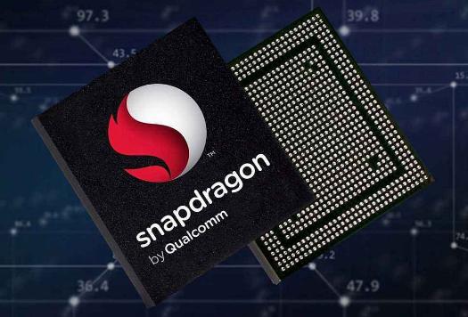 我们在承认高通芯片优秀的同时 也要看到国产芯片的进步