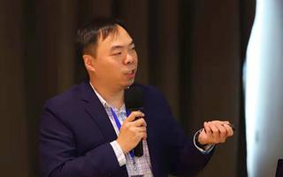 5G時代萬億商機,中國廠商如何主動抓住產業鏈的市...