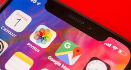 苹果对5G手机的研发并不热衷都是有原因的