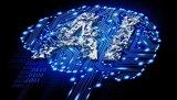 人工智能对社会、对人类思维的影响