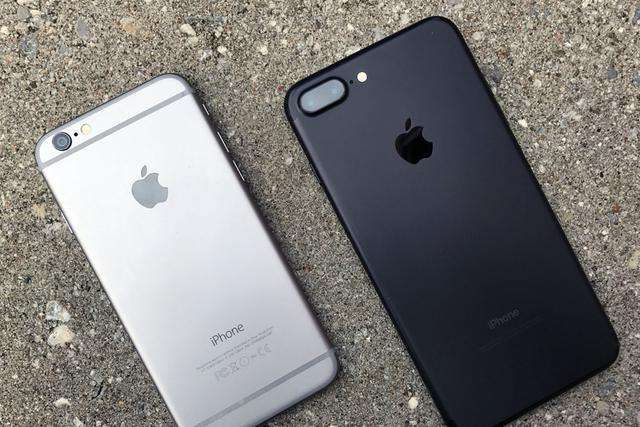 苹果准备启动新生产计划将减少新iPhone生产线或重启iPhoneX